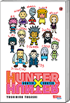 Hunter X Hunter 12 (Manga)