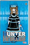 Hunter X Hunter 15 (Manga)