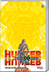 Hunter X Hunter 29 (Manga)