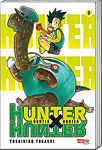 Hunter X Hunter 03 (Manga)