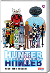 Hunter X Hunter 30 (Manga)