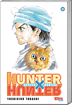 Hunter X Hunter 32 (Manga)
