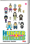 Hunter X Hunter 36 (Manga)