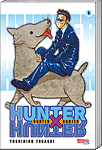 Hunter X Hunter 05 (Manga)