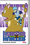 Hunter X Hunter 06 (Manga)