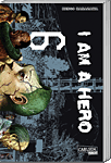 I am a Hero 06 (Manga)
