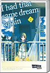 I had that same dream again 02