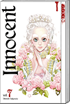 Innocent 07 (Manga)