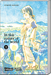 In this Corner of the World, Band 02
