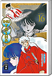 Inu Yasha New Edition (2in1) 16 (Manga)