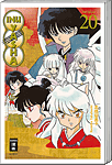 Inu Yasha New Edition (2in1), Band 20 (Manga)