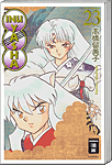 Inu Yasha New Edition (2in1) 23 (Manga)