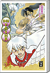 Inu Yasha New Edition (2in1) 24 (Manga)