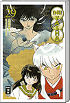 Inu Yasha New Edition (2in1) 29 (Manga)