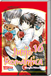 Junjo Romantica, Band 16