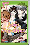 Junjo Romantica, Band 17