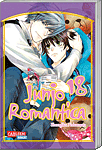 Junjo Romantica, Band 18