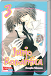 Junjo Romantica, Band 03