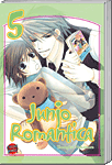 Junjo Romantica, Band 05