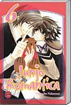 Junjo Romantica, Band 06