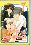 Junjo Romantica, Band 07