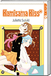 Kamisama Kiss, Band 24 (Manga)
