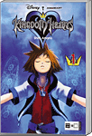 Kingdom Hearts, Band 1