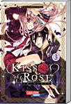 Kiss of Rose Princess 03
