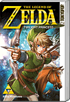 The Legend of Zelda: Twilight Princess, Band 04