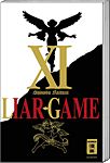 Liar Game, Band 11