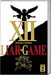 Liar Game, Band 12 (Manga)