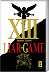Liar Game, Band 13