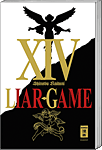 Liar Game, Band 14