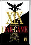 Liar Game, Band 19