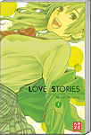 Love Stories, Band 04 (Manga)