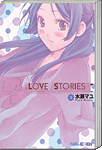 Love Stories, Band 05