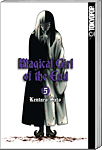 Magical Girl of the End, Band 05