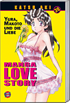 Manga Love Story, Band 39