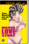 Manga Love Story, Band 41