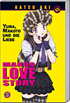 Manga Love Story, Band 45