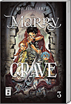 Marry Grave 03