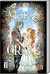Marry Grave 05