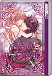 Midnight Devil, Band 5
