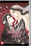 Midnight Spell, Band 05