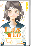 Miracles of Love 06