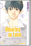Miracles of Love 08
