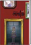 Monster 04 - Perfect Edition