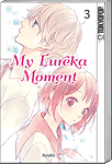 My Eureka Moment 03