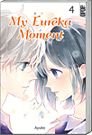 My Eureka Moment 04