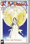 Oh! My Goddess, Band 17 (Manga)